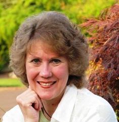 Dr. Corinne Allen