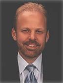 Dr. Robert Young