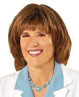 Dr. Susan Lark